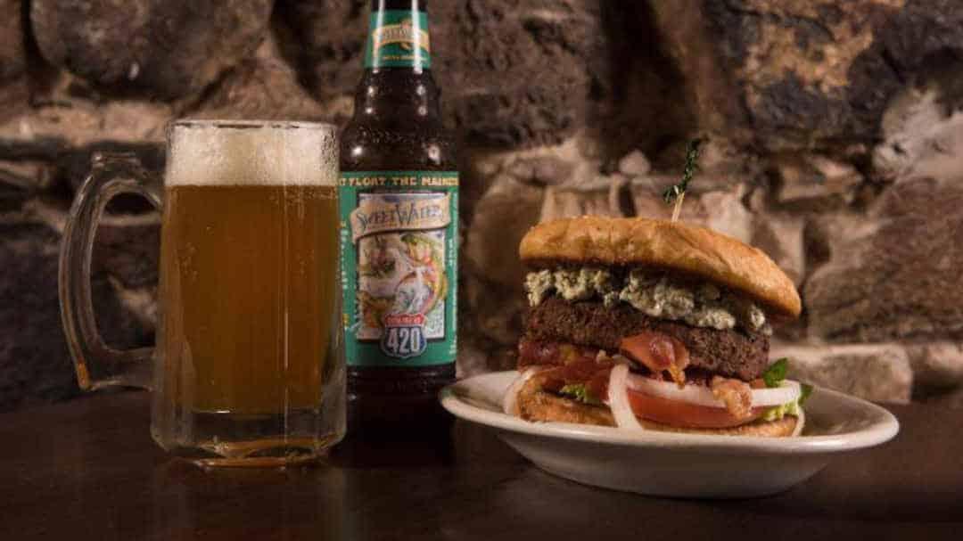 Cheap Drinks Savannah - Pedal Pub - The Savannah Insider