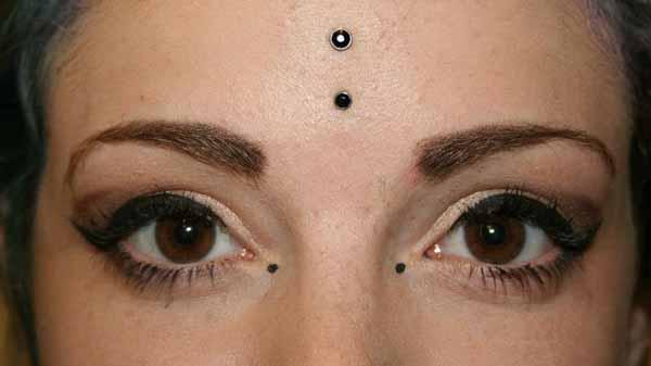 Where to get piercings in Savannah GA