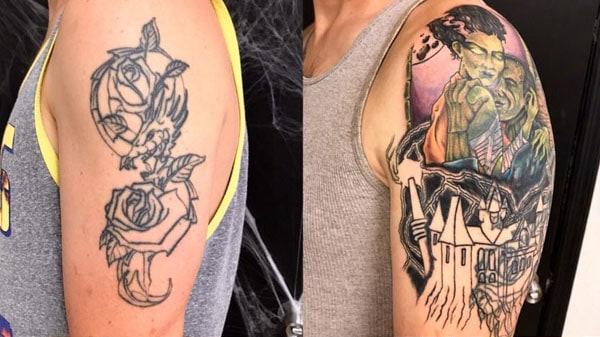 tattoo fix savannah ga