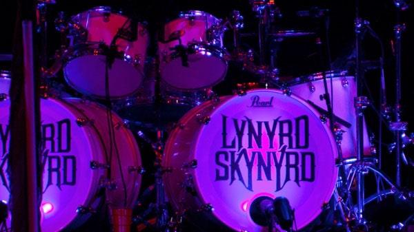 Savannah Civic Center Events 2