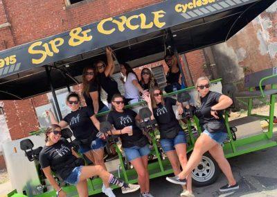 Fun things to do in Savannah 2021
