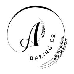 Auspicious Baking Company savannah