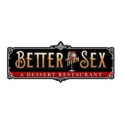 Better Than Sex - Savannah Candy