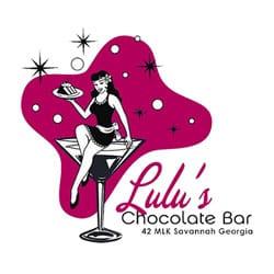 Lulus Chocolate Bar Savannah Ga