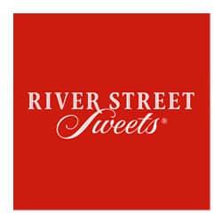 River Street Sweets - Best Pralines in Savannah